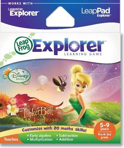 Educational Games Toys R Us : Best leappad games images on pinterest learning