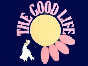 The Good Life (UK) TV Series (1975 - 1978) - ShareTV. Saw it in the US in reruns in the 80s.