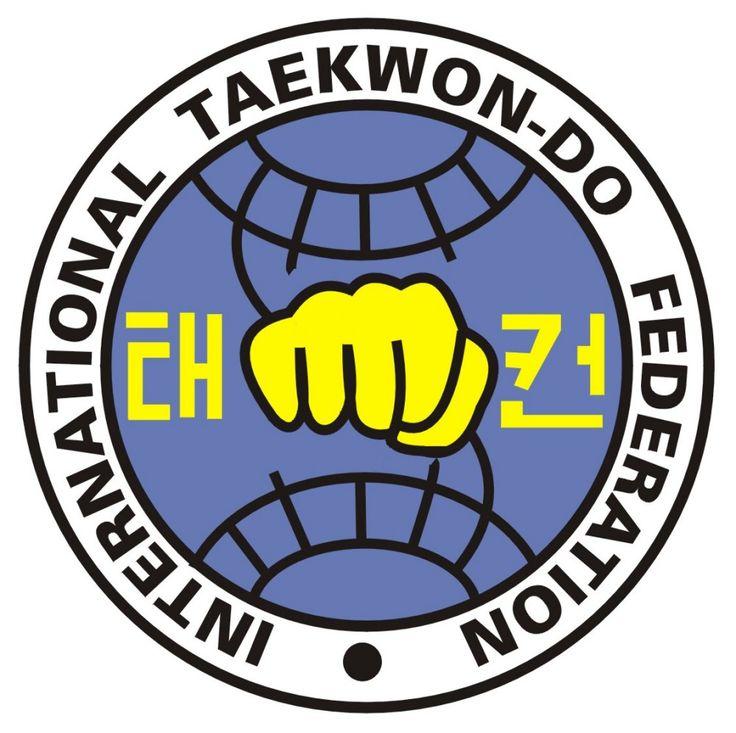 Google Image Result for http://www.taekwondo.ie/uploads/itf_logo_big.jpg