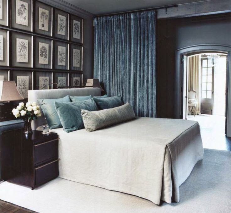 Bedroom Bench Sale Bedroom Ideas Chic Elegant Bedroom Wall Decor Red Bedroom Interior: Best 25+ Grey Curtains Bedroom Ideas On Pinterest
