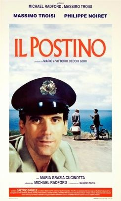 Il Postino: The Postman - Wikipedia, the free encyclopedia