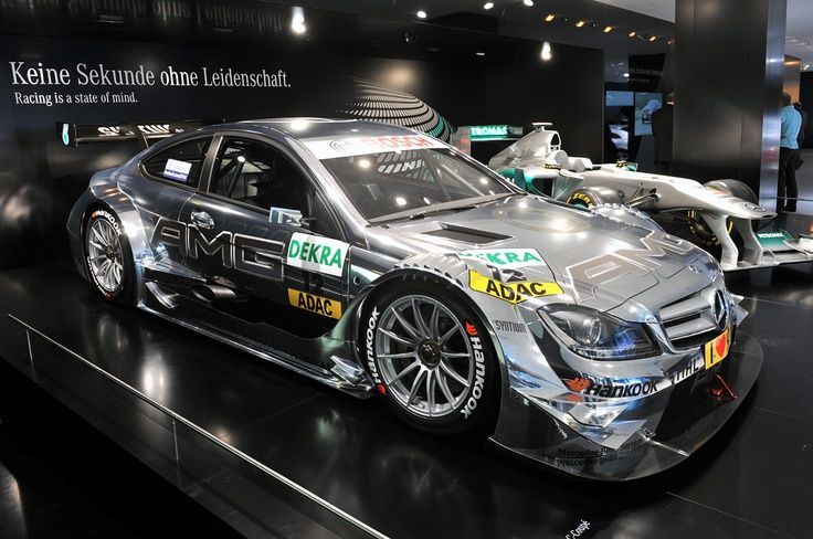 Car of the day on our page is: The 2012 DTM Mercedes C class coupe, if you support this car hit like. #bestcars #cars #bmw #volkswagan #Bugatti #audi #pagani #Chrysler #Lamborghini #ford #ferrari #chevrolet #mercedes #peugeot #pinkpanther #citroën #nissan #porsche #mazda #jaguar #lotus #diesel