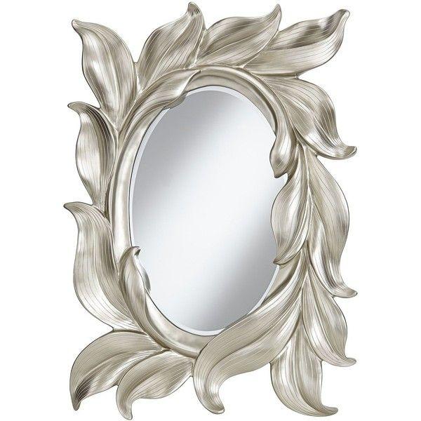 31 best DECORATIVE MIRRORS images on Pinterest Decorative - home decor mirrors