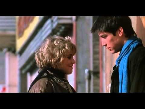 A megvalósult álom (1986) - YouTube