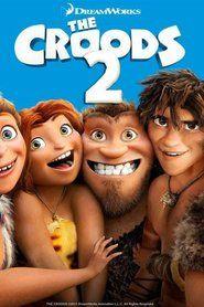 The Croods 2 full movie HD #film #streaming #online #moviehbsm
