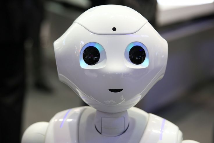 Picking on robots wont deal with job destruction: Former US Treasury Secretary Lawrence Summers outlines how governments should respond to the job destruction of automation http://ift.tt/2maNmPC