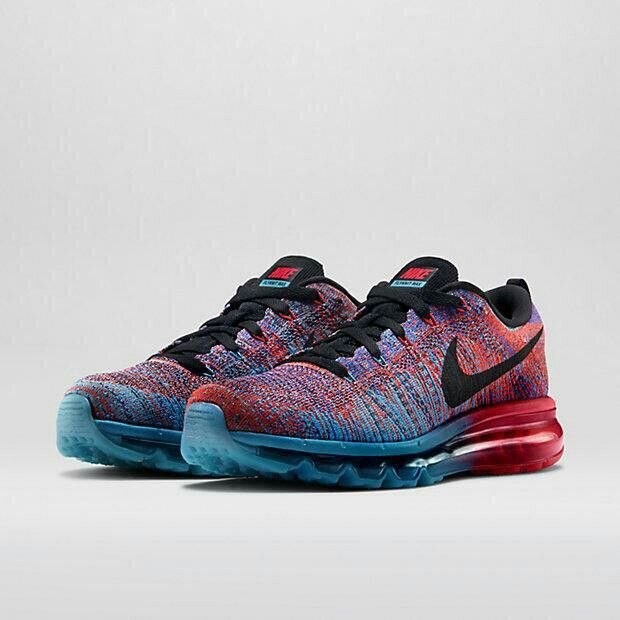 big sale d29bc 9b8a2 ... best price hyperdunk 2015 sprite 91 best nike images on pinterest nike  free shoes 008f5 2e04a