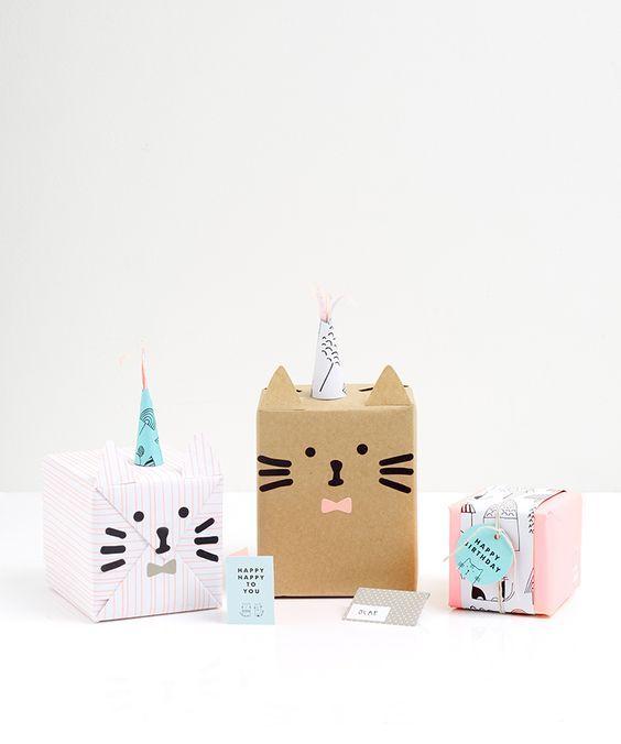 envolver-regalos-infantiles-7