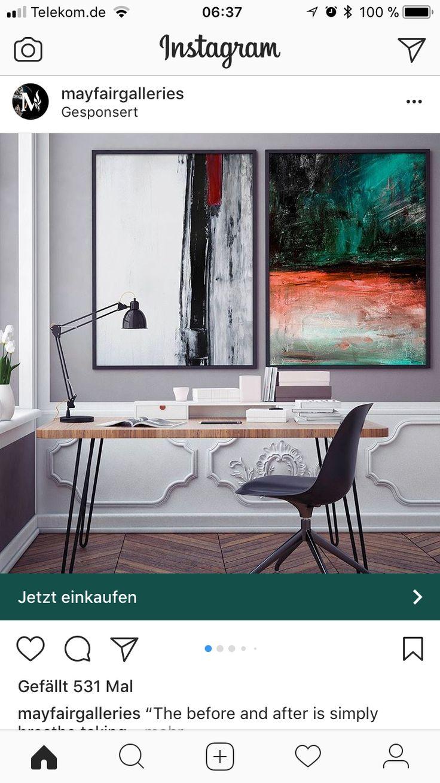 39 besten Design Bilder auf Pinterest | Holzarbeiten, Holzprojekte ...