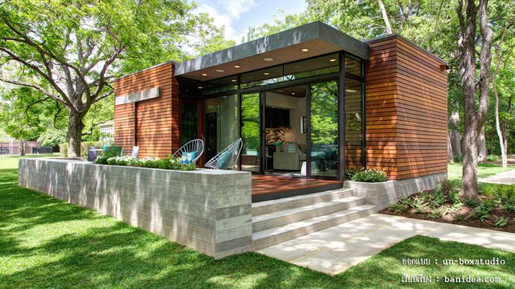 Box House สร้างบ้านเพื่อประโยชน์ใช้สอยของเจ้าของ « บ้านไอเดีย แบบบ้าน ตกแต่งบ้าน เว็บไซต์เพื่อบ้านคุณ