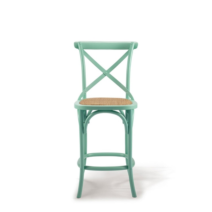 1000 images about colored bar stools on Pinterest : 25ed6d5a8864028b226d534180684333 from www.pinterest.com size 736 x 736 jpeg 38kB