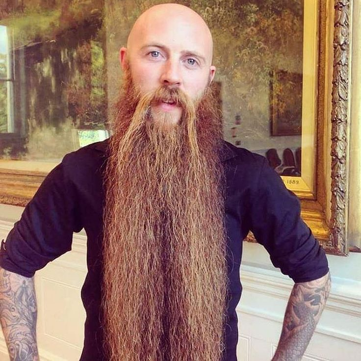 "irishbeardandmoustache: "" The Irish Beard & Moustache Association would like to say congratulations to our Bearded Brother Michael Legge on retaining his title Best UK Beard 2016! This is the 2nd year in a row that Michael has retained his title, in..."