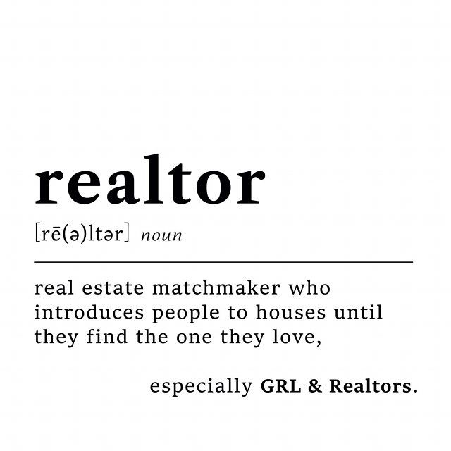Realtor Funny Dictionary Definition Printable Real Estate Etsy In 2021 Real Estate Quotes Real Estate Humor Real Estate Marketing Quotes