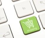 41% webshops vindt telefonische klantenservice belangrijk