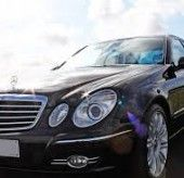 Southend ,Chelmsford,Rochford,Rayleigh,Rockwell,Clayton on Sea,Canvey Island,Westclif,Wickford ,Basildon,Leigh   region airport taxis... Nation wide chauffeur services