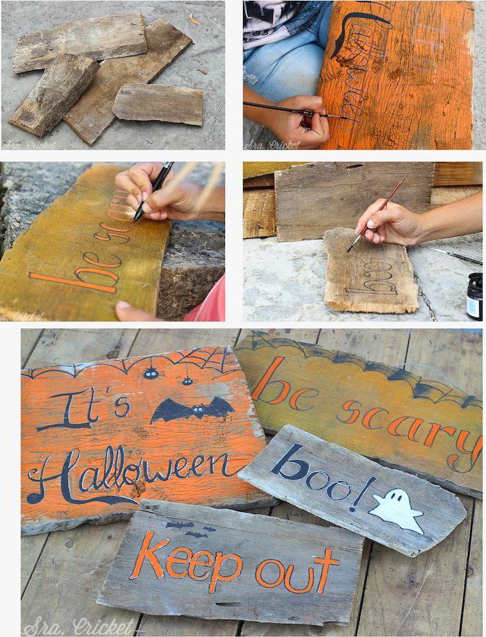 manualidades-de-halloween-carteles-by-sracricket.com