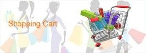 Many companies have arrived up that provides you with the service of creating shopping cart for various business websites. We can say that a shopping cart is a piece of software that acts as an online store's catalog and ordering process. - See more at: http://www.sscsworld.com/shopping-cart-development/shopping-cart-development-gta.html#sthash.5hUcqyQZ.dpuf