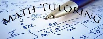 Math Online Tutoring, math tutors online, Maths Tutoring Online, maths b Regents Prep