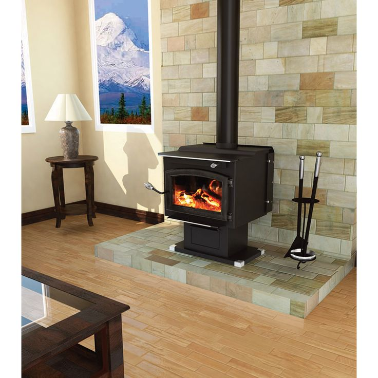 1000 Images About Heaters Woodstoves More On Pinterest