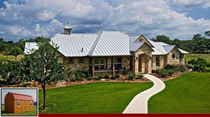 Menards Metal Roofing Colors And Metal Roof And Siding Color Combinations In 2020 Metal Roof Siding Colors Metal Buildings