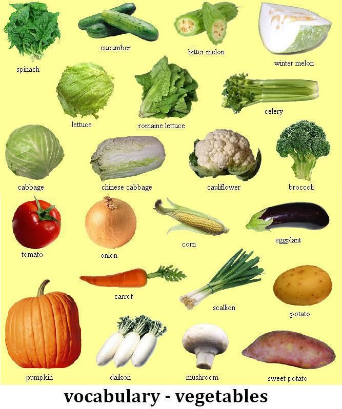 Kitchen Dictionary: 51 Best Kitchen Vocabulary Images On Pinterest
