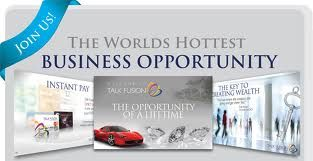 Talk fusion business opportunity, , send me email if you are interesting  hafid.talkfusion@gmail.com ..or go to www.1384257.talkfusion.com