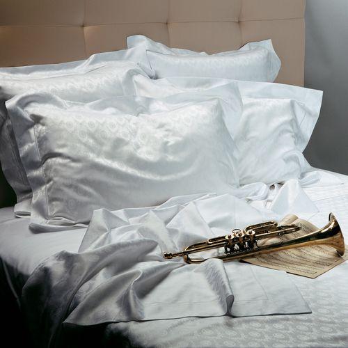 Quagliotti Luxury Italian Bed Linens