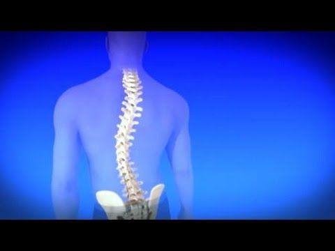 VEET MANO - vabaks selja- ja kaelavaludest - FREE FROM BACK AND NECK PAIN