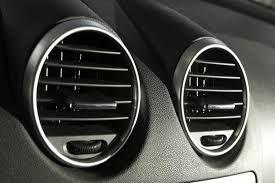 Kapalı mekanlarda kabul edilebilir Benzen seviyesi her 0.01 Kapalı mekanlarda kabul edilebilir Benzen seviyesi her 0.01 metrekarede 50 mg dır. Pencereleri kapalı park etmiş bir arabanın içi 400-800mg Benzen içermektedir. Fakat 60 F ( 15,5 C derece) derece üzerinde metrekarede 50 mg dır. Pencereleri kapalı park etmiş bir arabanın içi 400-800mg Benzen içermektedir. Fakat 60 F ( 15,5 C derece) derece üzerinde bir sıcaklıkla güneşin altında park ettiyse Benzen seviyesi 2000 – 4000 mg üzerine…