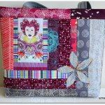 Just added my InLinkz link here: http://quiltsmyway.blogspot.com/2016/06/hello-sunshine-quilting-challenge.html
