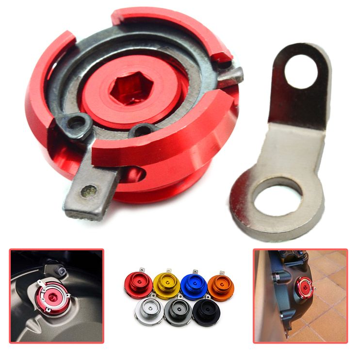 M20*2.5 Motorcycle CNC oil cap Reservoir Cup caps Engine Oil Filter Cover Cap FOR triumph DAYTONA 675/675R STREET TRIPLER