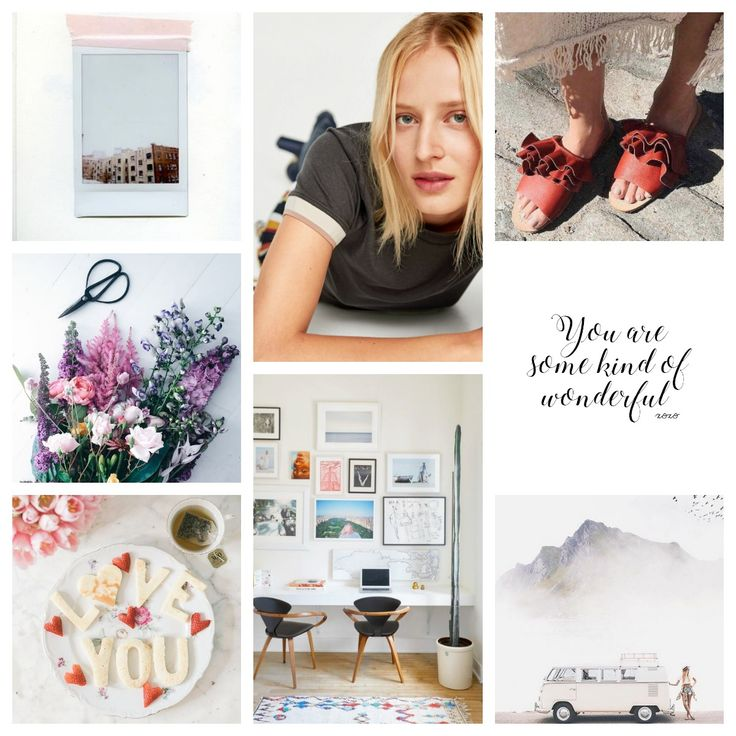 Happy Monday! #moodboard #moodboards #inspiration #inspirationboard #colorinspiration #color #colors #colour #colours #mood #quote