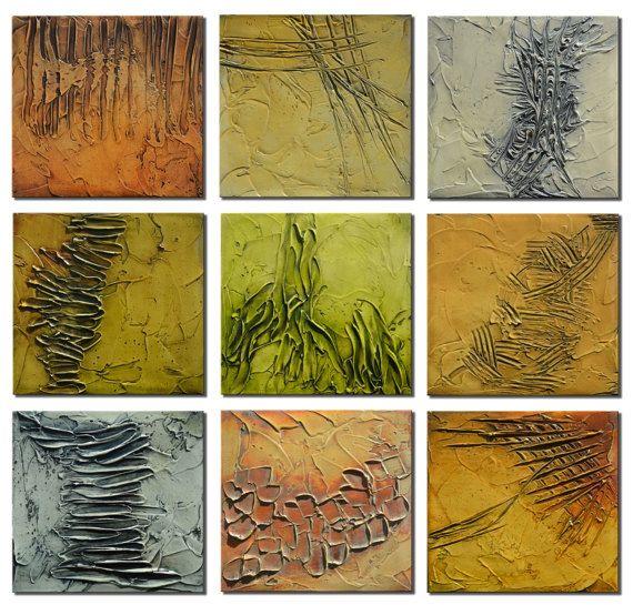 Las 25 mejores ideas sobre pintura texturizada en for Pintura texturada para exterior
