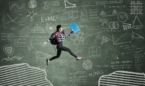 Tahun Depan Penerima Beasiswa Perguruan Tinggi Positif Naik http://malangtoday.net/wp-content/uploads/2016/12/ilus-2.jpg MALANGTODAY.NET – Kementerian Riset, Teknologi dan Pendidikan Tinggi (Kemenristekdikti) tahun depan memastikan, jumlah penerima beasiswa akan naik. Untuk program Bidikmisi, penerima baru sejumlah 80 ribu mahasiswa, dengan peningkatan biaya hidup sebesar Rp 50 ribu per bulan untuk... http://malangtoday.net/malang-raya/pendidikan/tahun-depan-penerima-be