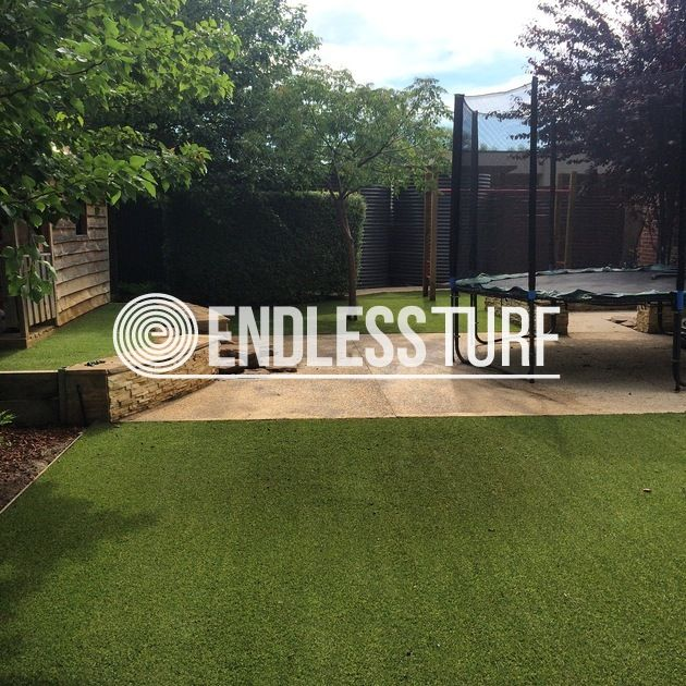 We employ the services of professionals who offer impeccable Synthetic grass installation services in Melbourne at affordable prices. To give your outdoor areas a perfect and an amazing look, visit our website and hire our skilled professionals that satiate your needs.