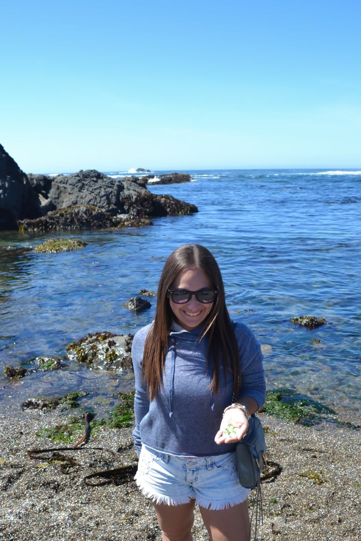 The Mini Guide to Mendocino: A Weekend Away