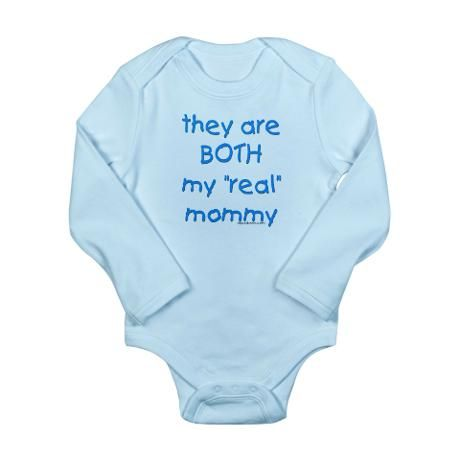 """Whether you're the birth mom or the adoptive mom, you're both simply """"mom."""""""