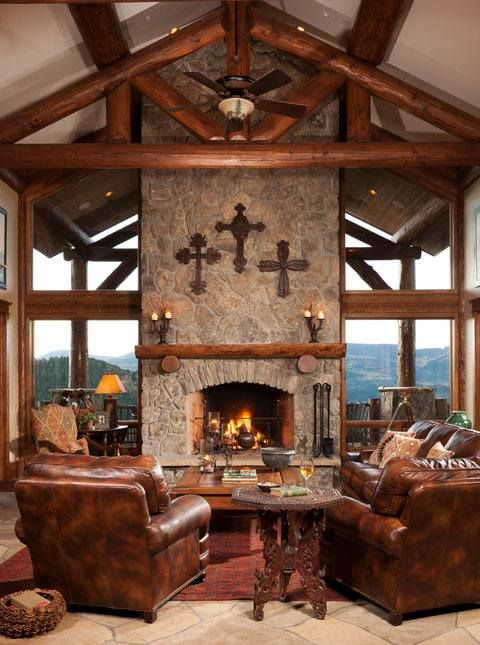 Indoor Fireplace Ideas 250 best indoor fireplace ideas images on pinterest   fireplace