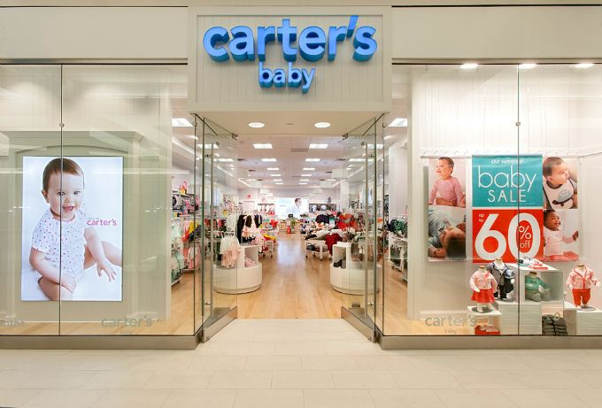 Carters Baby Store : Katinabags.com