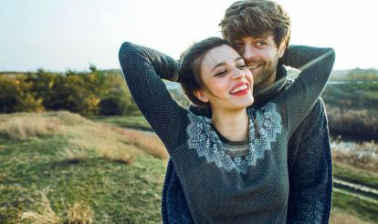 13 Signs Of An Emotionally Mature Man Hero Image