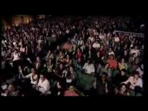 ▶ Milton Nascimento - Quem Sabe Isso Quer Dizer Amor - YouTube