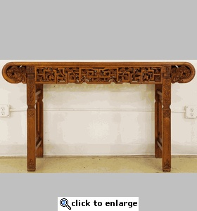 Sofas For Sale Antique Chinese Music Table Musical Instrument Table with Marble Top Sofa TablesConsole