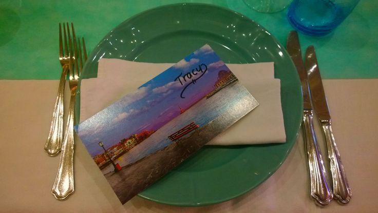 # Postcards #Guestname #Rethymno #Wedding