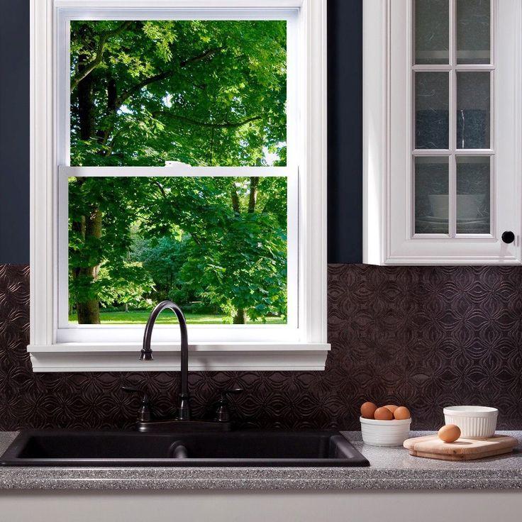 Decorative Wall Tiles Kitchen Backsplash: Best 25+ Wall Tile Adhesive Ideas On Pinterest