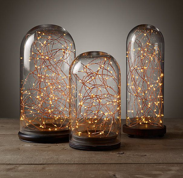 Copper String Lights Diy : Best 20+ Starry string lights ideas on Pinterest Starry lights, Christmas lights in jars and ...