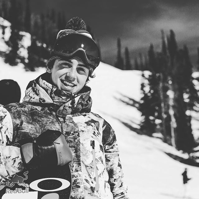 This weekend.. @airandstyle Taking over the Insta for the day! #LosAngeles @gabe_lheureux mark mcmorris