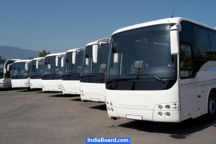 Purchase Buses at a very less cost.-Travels-Ambedkar colony,Pune-235146