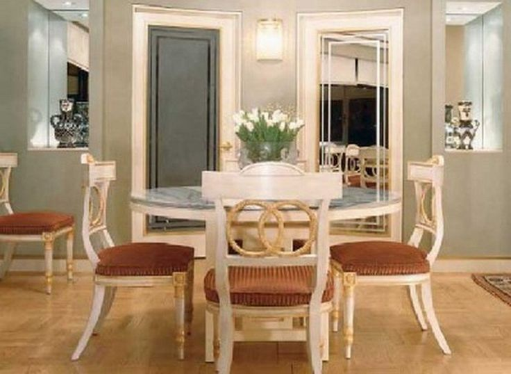 2017 Amazing Dining Table Design For Small Dining Rooms   Dining Room  Decorating Ideas And Designs