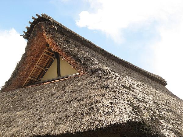 kanzo-yashiki