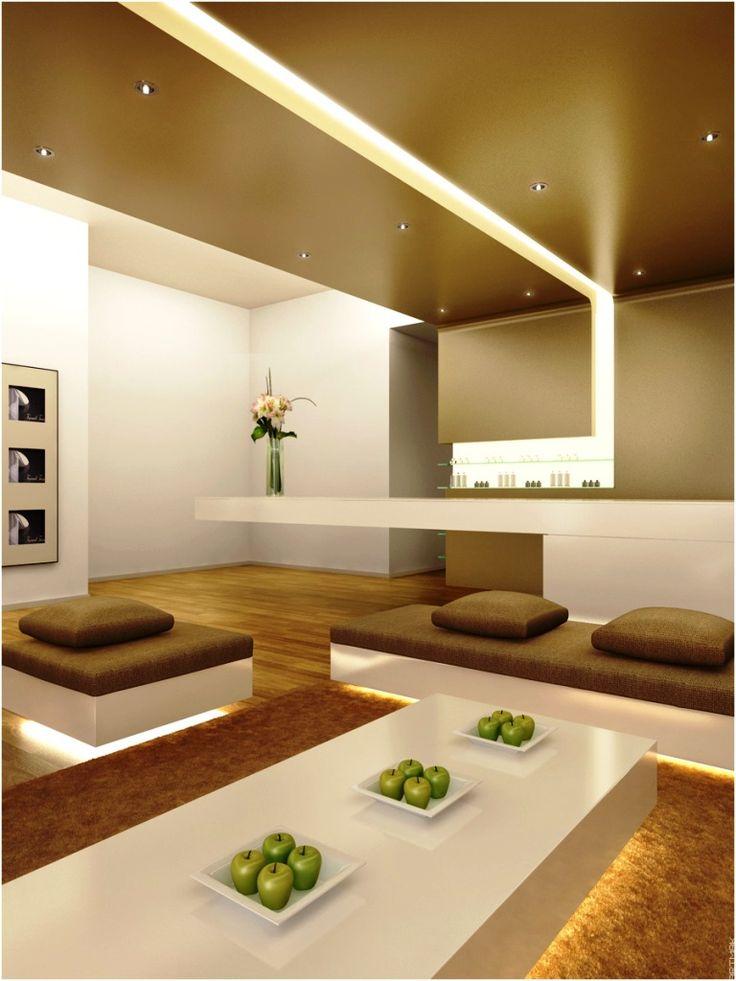 Modernes Wohnzimmer   Was Macht Ein Modernes Wohnzimmer Aus? In Diesem  Beitrag Zeigen Wir Ihnen 50 Beispiele Vor, Die Ihnen Als Inspiration Dienen  Können.